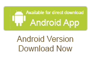 Cambridge DSV 2.0 App for Android